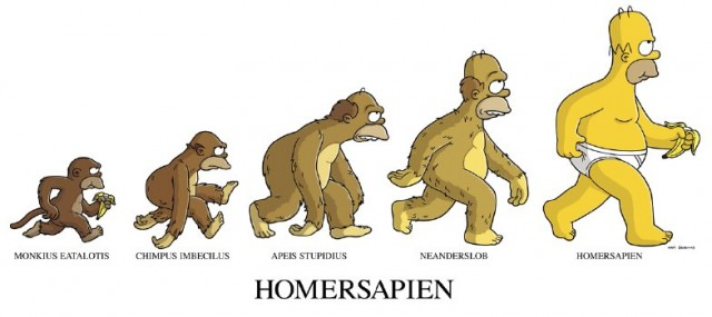 evolucao_homersapien