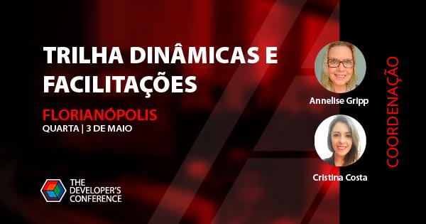 banner-tdc2017-floripa-trilha-dinamicas-e-facilitacoes